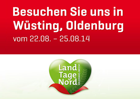 ltn-wuesting-oldenburg